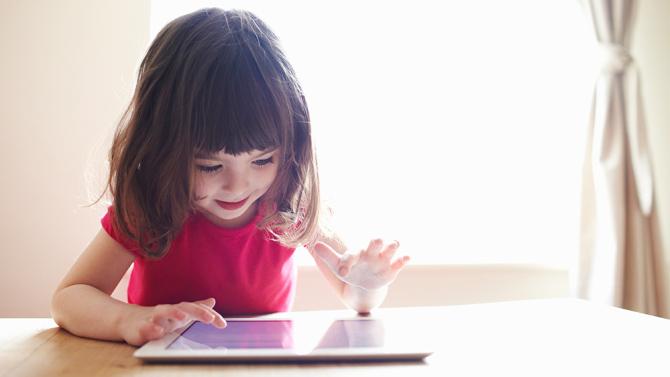 ipad儿童模式怎么设置(苹果ipad青少年模式怎么开启)