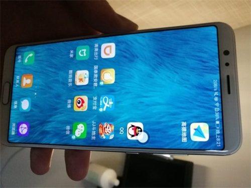 华为手机荣耀V10,优点和缺点一目了然,来源于七万客户的真正点评