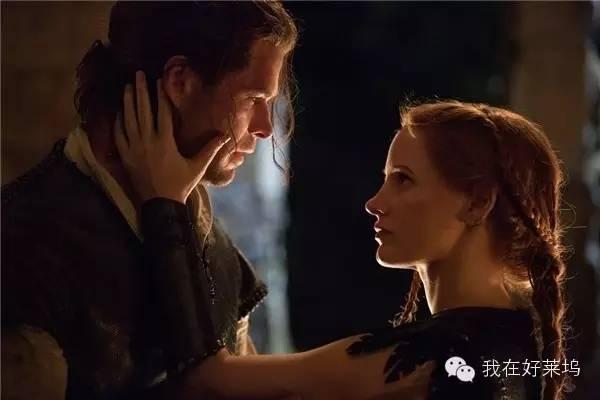 hollywood·一周票房北美票房:《奇幻森林》登顶《哈拉大发师3》居亚