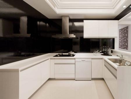 厨房墙面需要做防水吗 防水材料选购误区