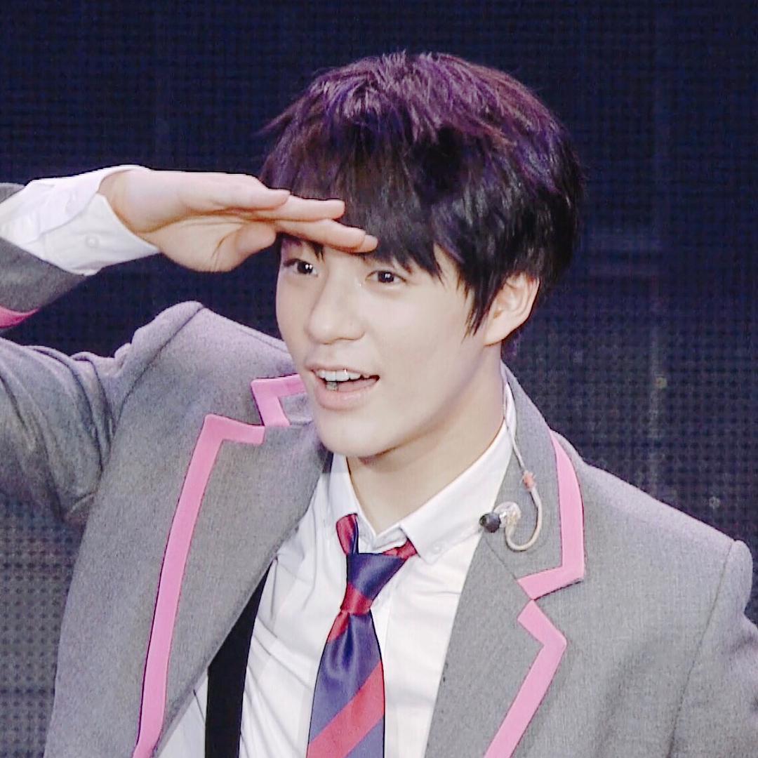 「NCT」「分享」180107 又是一波回忆杀 NCT Rookies Show时期舞台表演再公开
