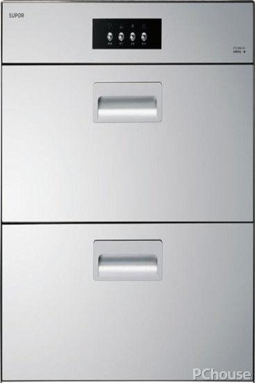 消毒柜的十大品牌有哪些 消毒柜日常保养维护