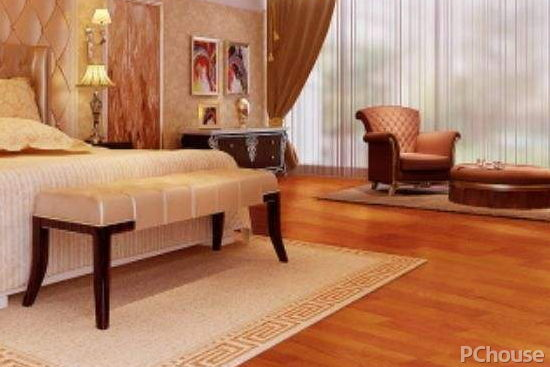 pvc地板质量怎么样 pvc地板选购技巧