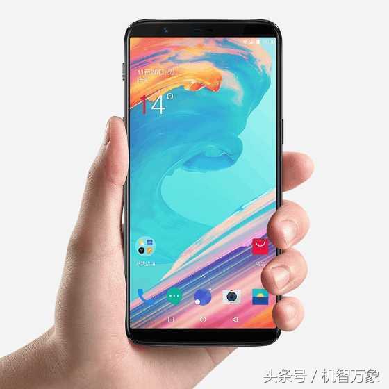 各价格档受欢迎型号强烈推荐 春节前换置手机最少只需899元