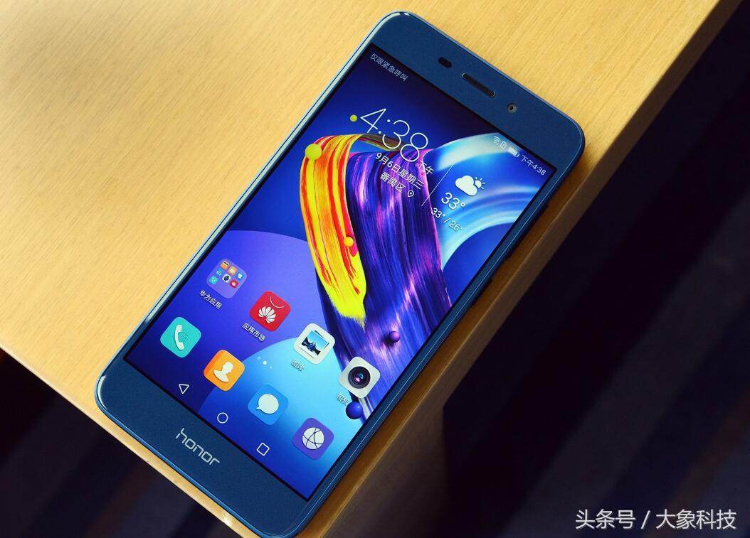 華為公司最能打的百元機,3G 32GB,799元,好評100%!