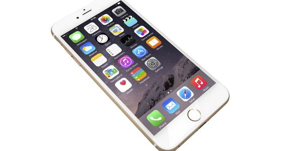 手慢无!iPhone忽然打开iPhone系统降级安全通道!取得成功退级的果粉好幸运