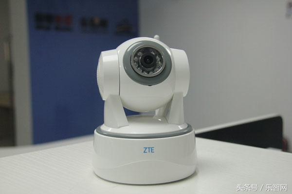 小兴看看Memo1080:最具性价比高的智能化云台摄像机