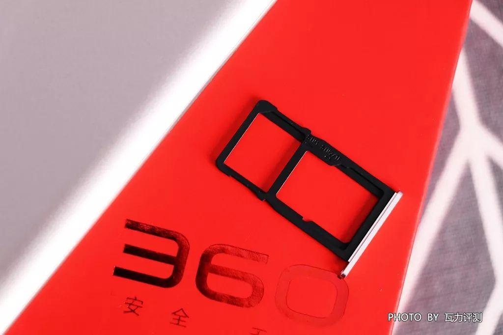 360手机N6 Lite 评测 拍照有不足