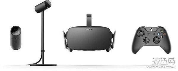 有意没有钱!话题讨论:你能花600美元适用Oculus VR吗?