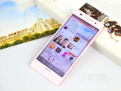 以前3600元的华为荣耀手机,如今650元的市场价却库存积压库存量