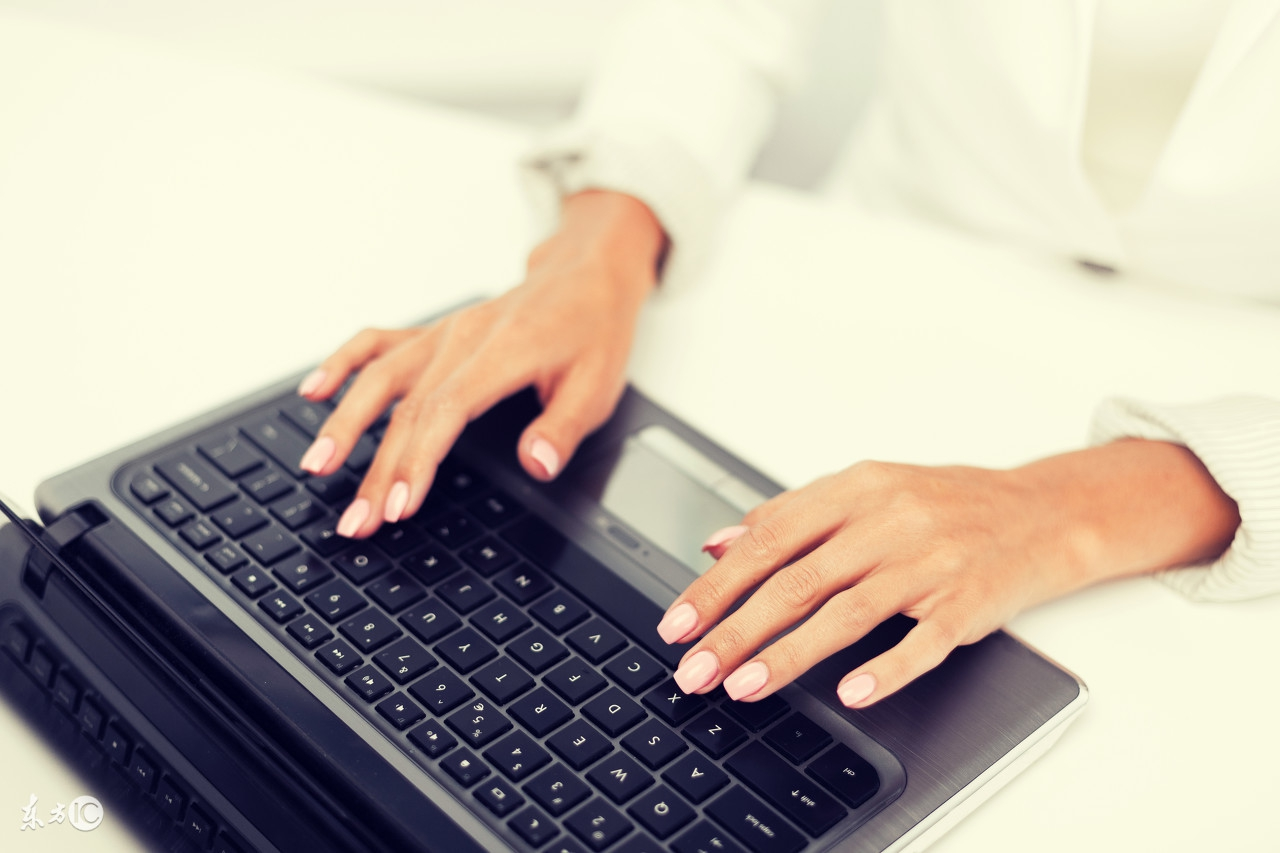 企业新媒体运营官掌握这5个运营策略,助你运营好企业自媒体