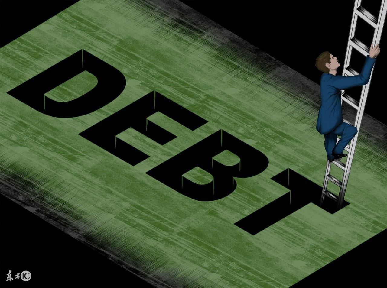 借条这样写,讨债请律师不要律师费,让老赖无处躲,要钱更容易