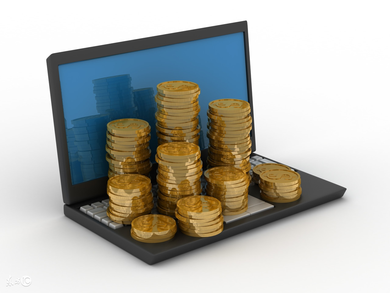 怎样利用业余时间在互联网上做兼职,做到月入上万?(值得收藏)