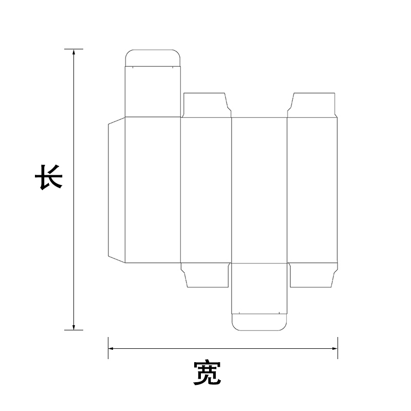 """0x30x30的纸箱怎么算方(纸箱报价计算公式)"""""""