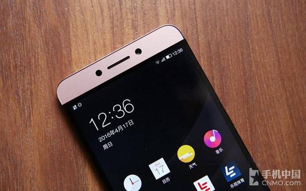 机情问答:乐2到底是怎样一款手机呢?