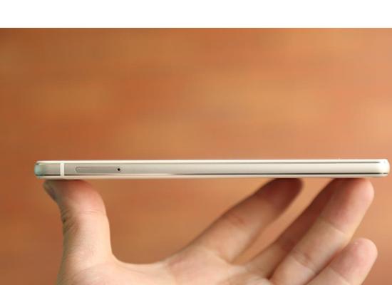 价格对比小米手机4s店划算!华为公司G9青春版现身:纤薄外壳 后背为塑胶