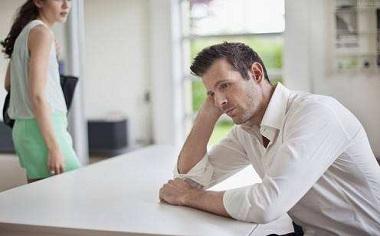 女方先提出离婚会怎么样