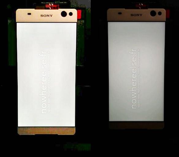 传sony下个月公布新手机 或者是为Xperia T4 Ultra