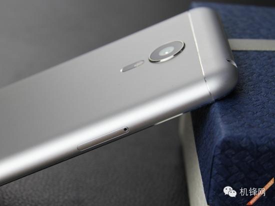 机锋测评这才算是魅族手机真实的理想 魅族MX5全方位测评