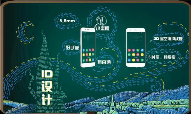 2GB运行内存599元起,荣誉4a三款新手机可否狂扫1000元销售市场?