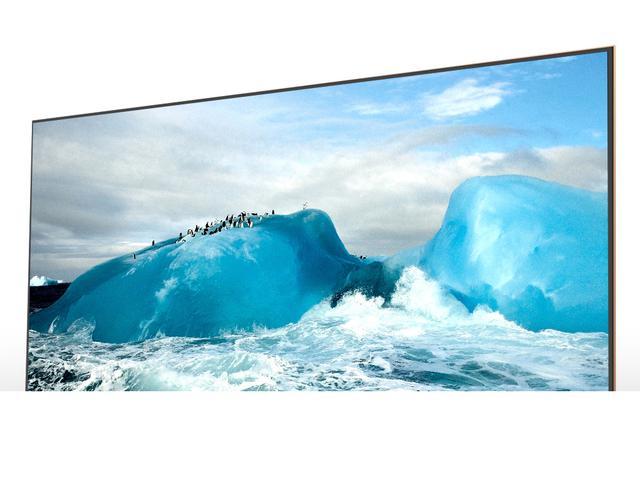 主要表现非凡   分析小米电视2S顶尖4k高清高质量画面质量