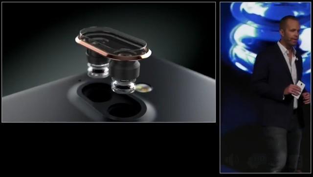 Nokia情结依然,MWC新产品四连射,单叶双曲面新手机帅爆!