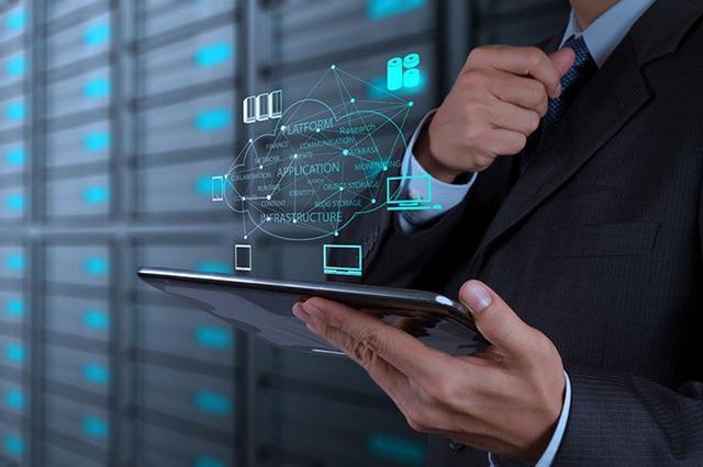 电商平台选择服务器的关键因素有哪些?