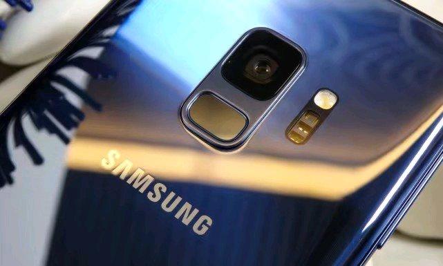 Galaxy S9 PK iPhone X:旗舰手机你买谁?