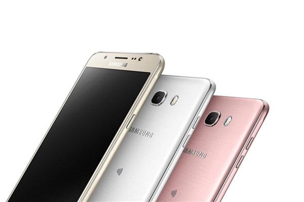 C For China:三星Galaxy C5入网许可证 这配备良知!