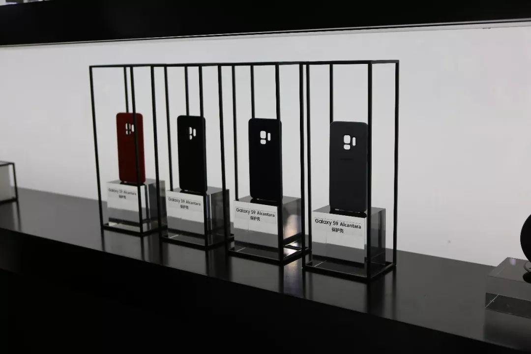 三星S9/S9+国行首发体验,这个全场最骚操作够你玩一年