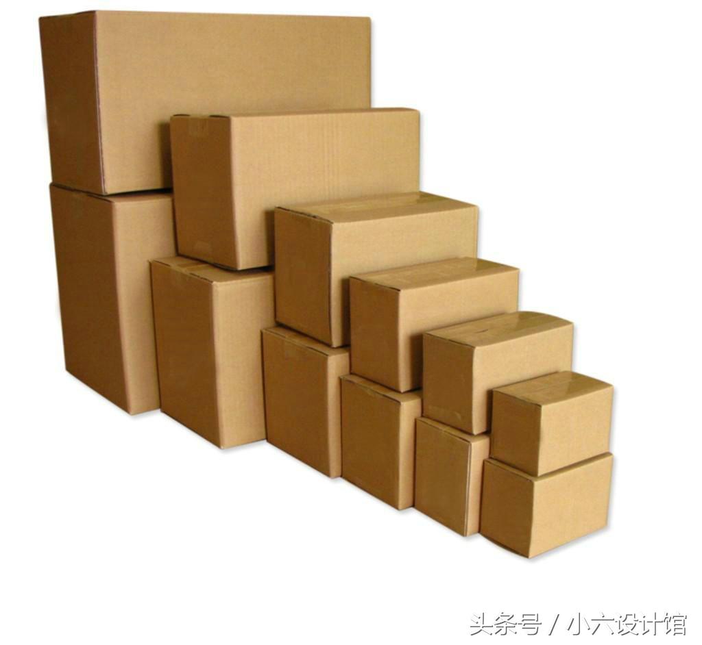 纸箱纸板制作工艺流程与检测标准