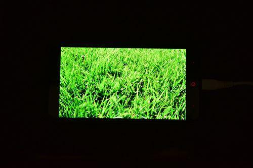 千元机中的战斗机, 360手机N4评测