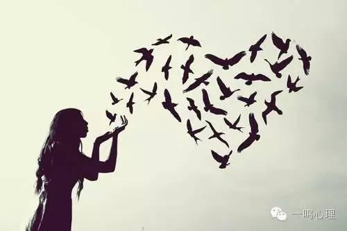 喜欢一个人,为何却不敢表白?