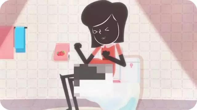产妇长痔疮怎么办_如何预防产后痔疮