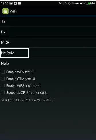 解除wifi拉黑的软件(被wifi主人禁网怎么办)