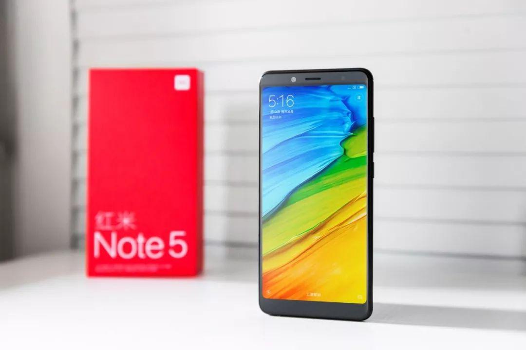 看了这多张相片,我觉得红米noteNote5可能是现阶段最好是的千元级照相手机