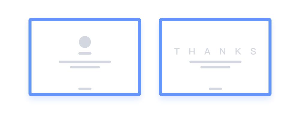 设计作品集的12个技巧:你需要一份更加专业的作品集