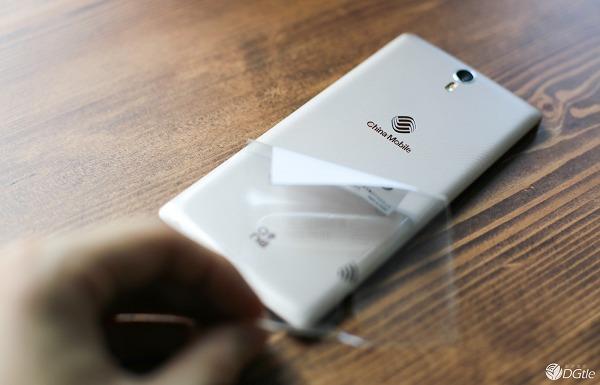 「尾巴开箱」诚心正意之品,中国移动 N1 max 体验