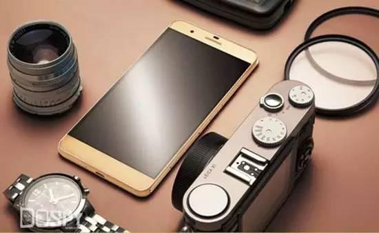 行业分析勇敢做自己!荣耀手机品牌发展历程浅谈