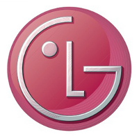LG G Flex 3将现身九月份IFA展览会:模块化设计   曲屏