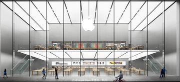 苹果手机官方质保现行政策普及化与讲解-----iPhone篇