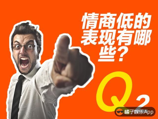 《自然登陆密码》十分方案策划:李易峰究竟不是会闲聊,還是讲话直?