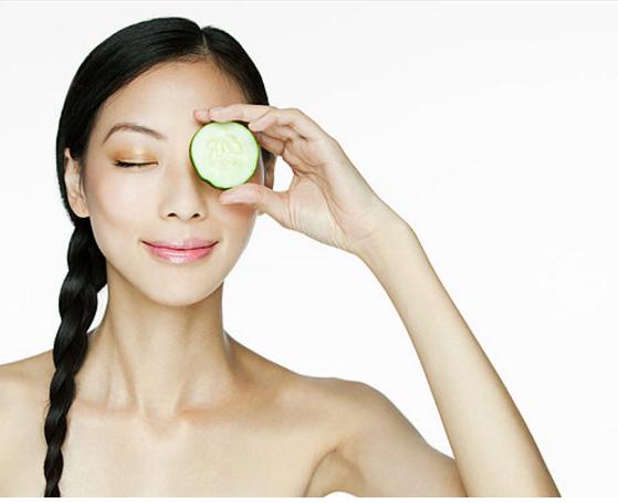 皮肤保养的方法 皮肤保养 第1张