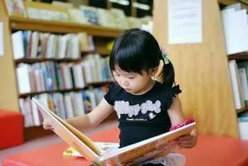 家具家電 | 最適合兒童房的書架在這里
