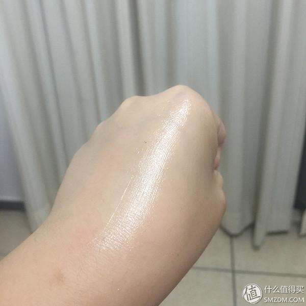最近使用过的面膜们