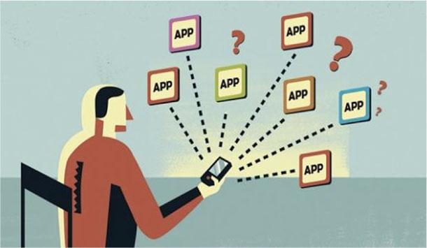 形势所需:如何运用笨方法有效的进行线上推广