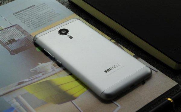 小米手机次世代游戏比不上魅族手机这一代 MX5一周感受汇报