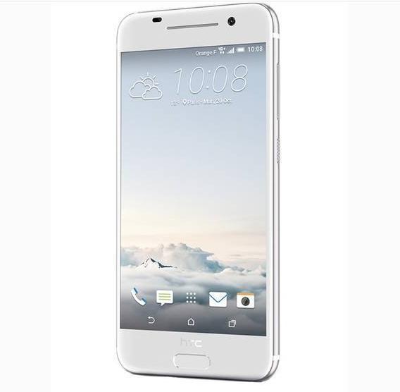 HTC One A9 10月20日公布 外观设计神似iPhone 6s或售2999元
