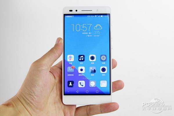 4g你都不符合!iPhone率领的这种4g 手机上你了解么?