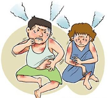 到底什么情况是生殖器疱疹呢